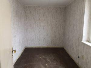 Schlafzimmer 3vorher nachher (1)-min