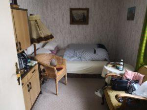 Schlafzimmer 3vorher nachher (2)-min