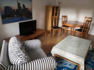 Wohnzimmer 2 vorher nachher (1)-min
