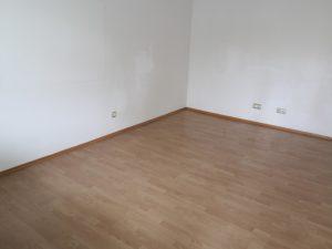 Wohnzimmer 2 vorher nachher (2)-min